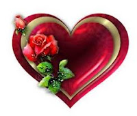Pantun Cinta Sejati Romantis Terbaru