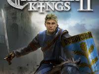 Crusader Kings II v2.1.2 Incl 41 DLCS-3DM