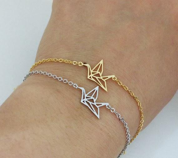 bracelet créateurs 2014