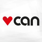 CAN'la Bir Sene