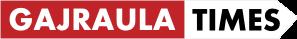 Gajraula Times