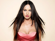 Megan Fox Wallpapers . Megan Fox Photos in HD Quality