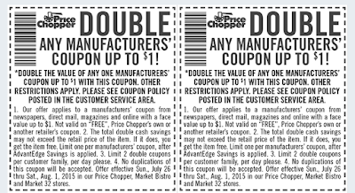 http://www.pricechopper.com/coupons/printable-coupons?utm_source=Informz&utm_medium=Email&utm_campaign=Informz