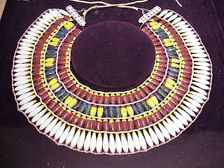 Ancient Egyption Necklace