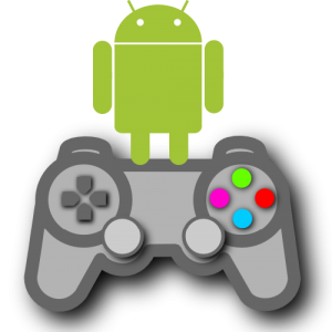 Game Android Terpopuler