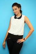 Hamsa Nandini Glamorous photos-thumbnail-1