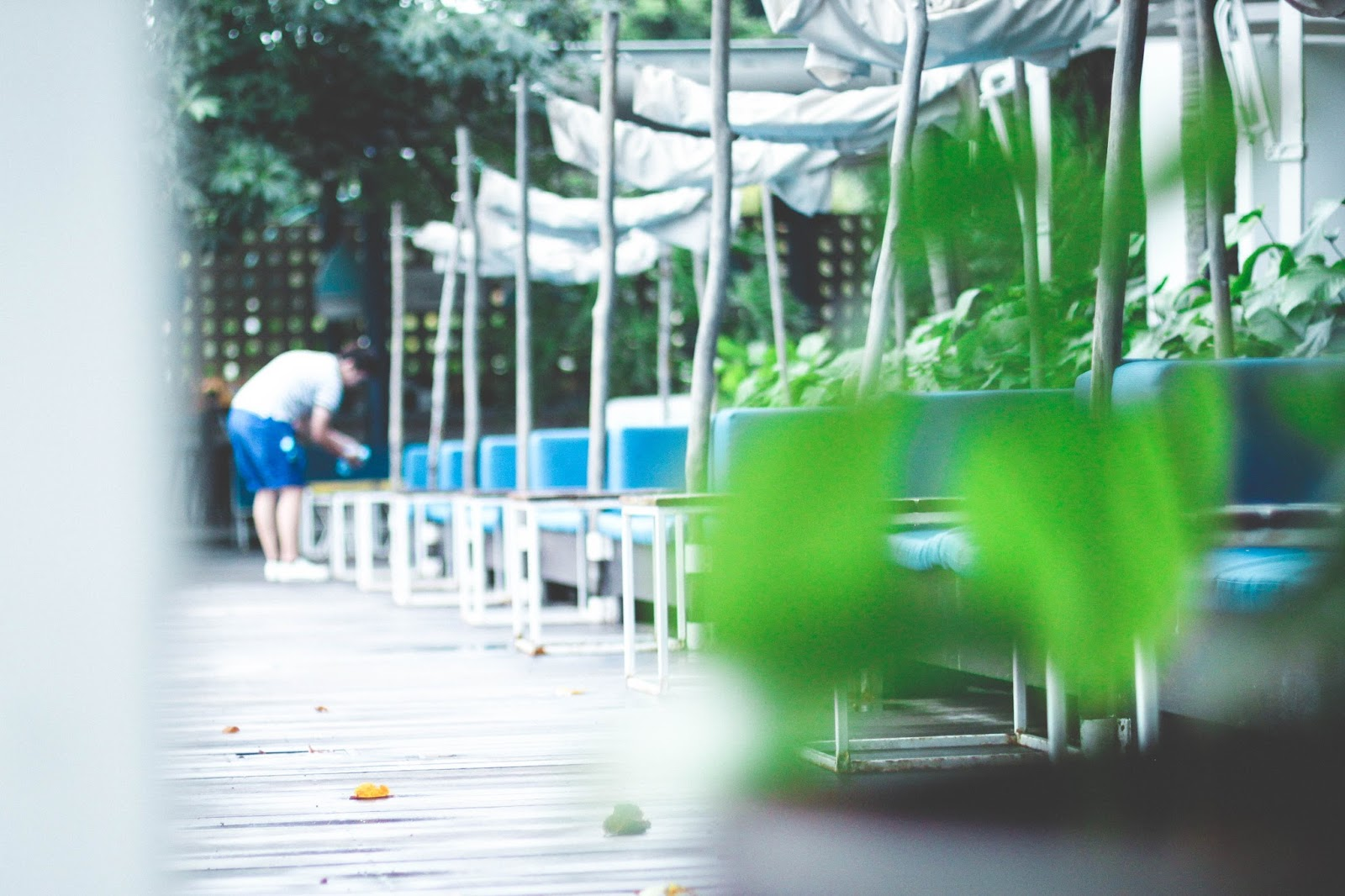your sincerely, singapore, blogger, tanjong beach club, photography, street, lifestyle