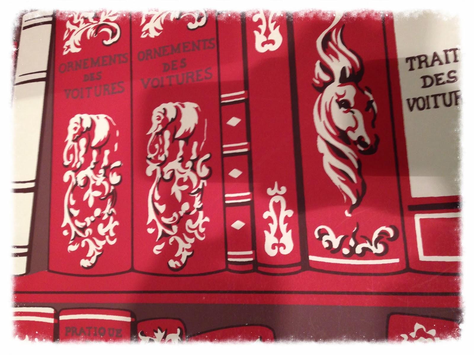 Deco indoor Papier peint design et haut de gamme  - Papier Peint Haute Qualité