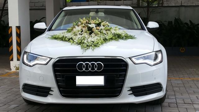 Wedding Car Decorators in Gurgaon Delhi NCR: wedding car decoration ...