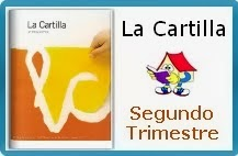 "CARTILLA ""SEGUNDO TRIMESTRE"""