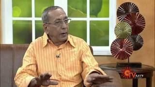 Virundhinar Pakkam – Sun TV Show 13-05-2014