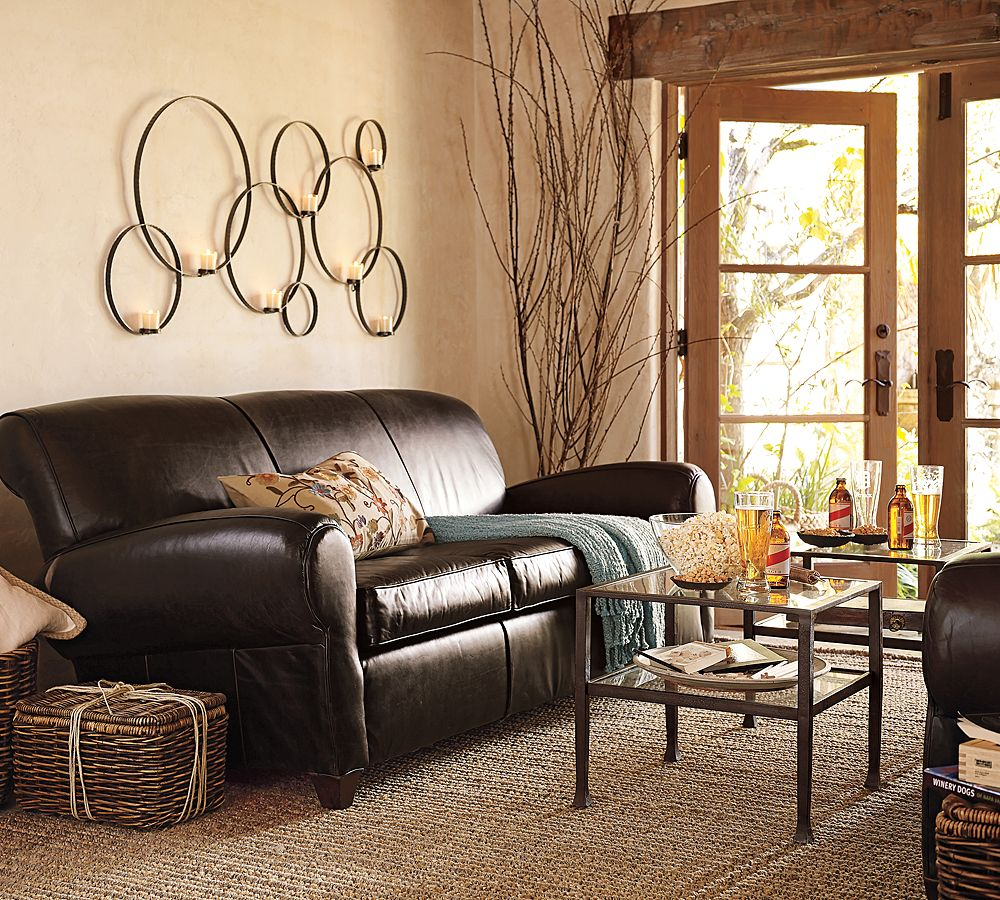 Decorate Home Ideas House Decorating Ideas On A Budget