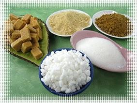 alimentos prohibidos con acido urico y colesterol cristales de acido urico en articulaciones cuales sintomas acido urico bajo