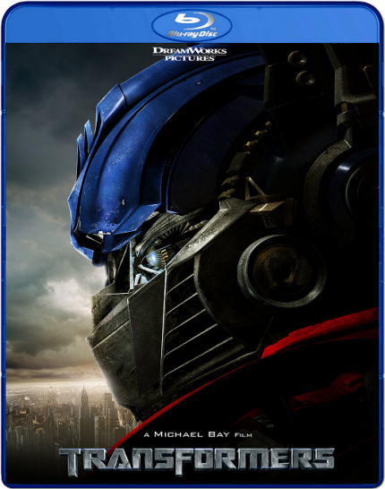 Transformers2007BluRayByAdrianDennis.png