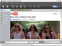 Free Download Xilisoft YouTube HD Video Converter 2.0.2 with Keygen and Patch Full Version