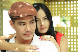 Phim Ánh Ban Mai | Vtv9