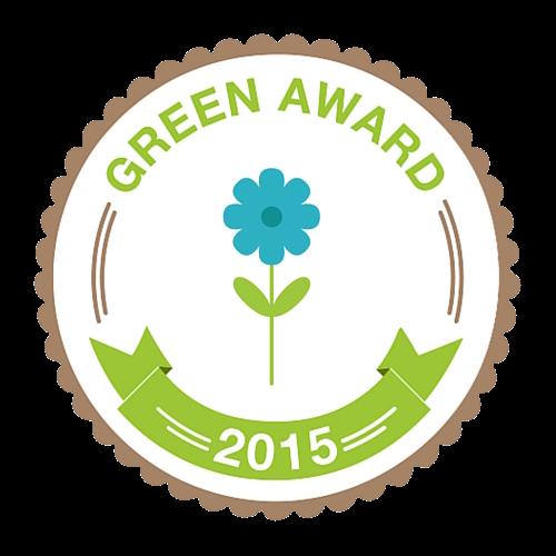 Besøg GreenMatch - Grønne energikilder