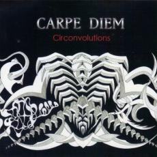 Carpe Diem (10.11)