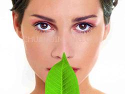 Nguyên nhân và cách chữa trị hôi miệng hiệu quả
