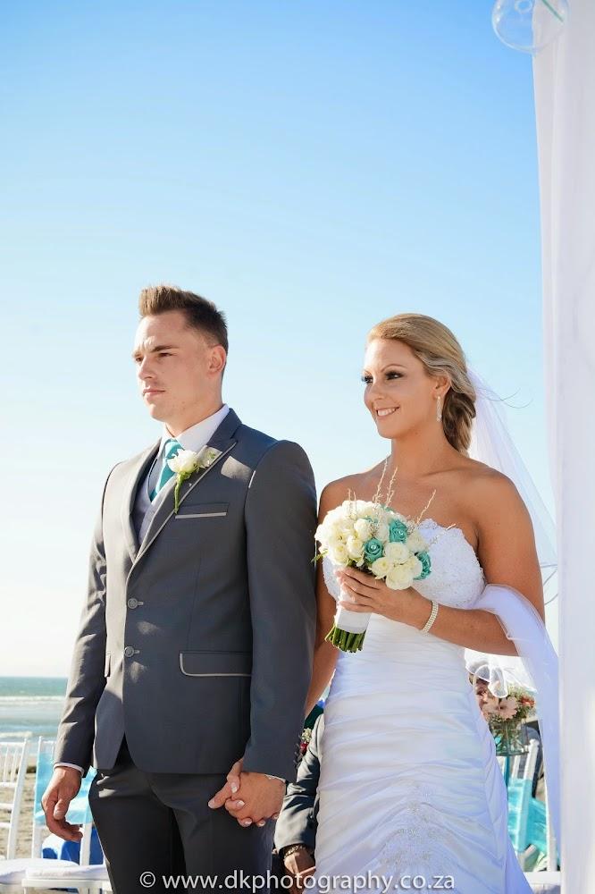 DK Photography CCD_6427 Wynand & Megan's Wedding in Lagoon Beach Hotel  Cape Town Wedding photographer