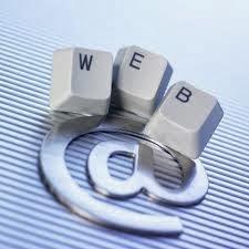Logotipo para web