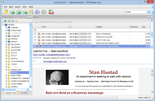 .EML file viewer free trial. Download PST Viewer Lite.