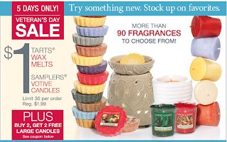 http://www.yankeecandle.com/assets/campaign/email/nov0713/web_110713.html