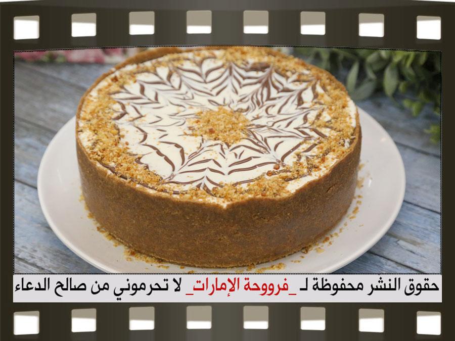 http://4.bp.blogspot.com/-MmfcqXI7vkg/VoKo7FIj39I/AAAAAAAAa20/UfLILBGTrhM/s1600/33.jpg