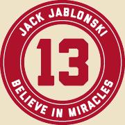 Jack Jablonski Fund
