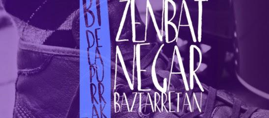 http://www.euskaragida.eus/2014/12/zenbat-negar-bazterretan.html