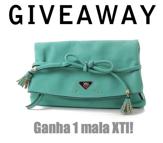 http://www.myfashioninsiderblog.com/2015/06/giveaway-ganha-1-mala-da-xti.html