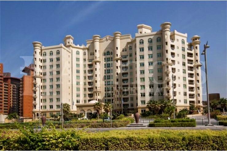 villas for rent in Dubai