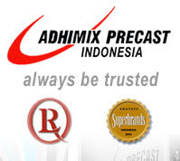 http://lokerspot.blogspot.com/2011/12/adhimix-precast-indonesia-job-vacancies.html