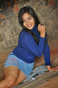 mithra latest sizzling pics-thumbnail-8