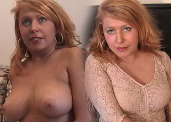 Dana delaney talks naked