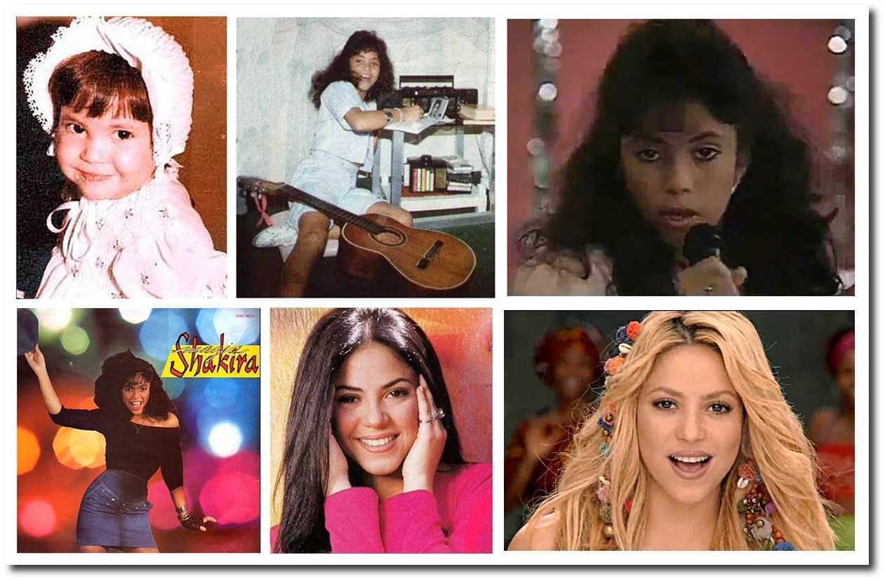 http://4.bp.blogspot.com/-MmkcY-Q8jMU/T0L-P1D2BbI/AAAAAAAAHlU/xIjBP3YnoCk/s1600/Shakira.jpg