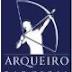 Lançamentos de Fevereiro - Arqueiro/Sextante/ Saída de Emergência Brasil