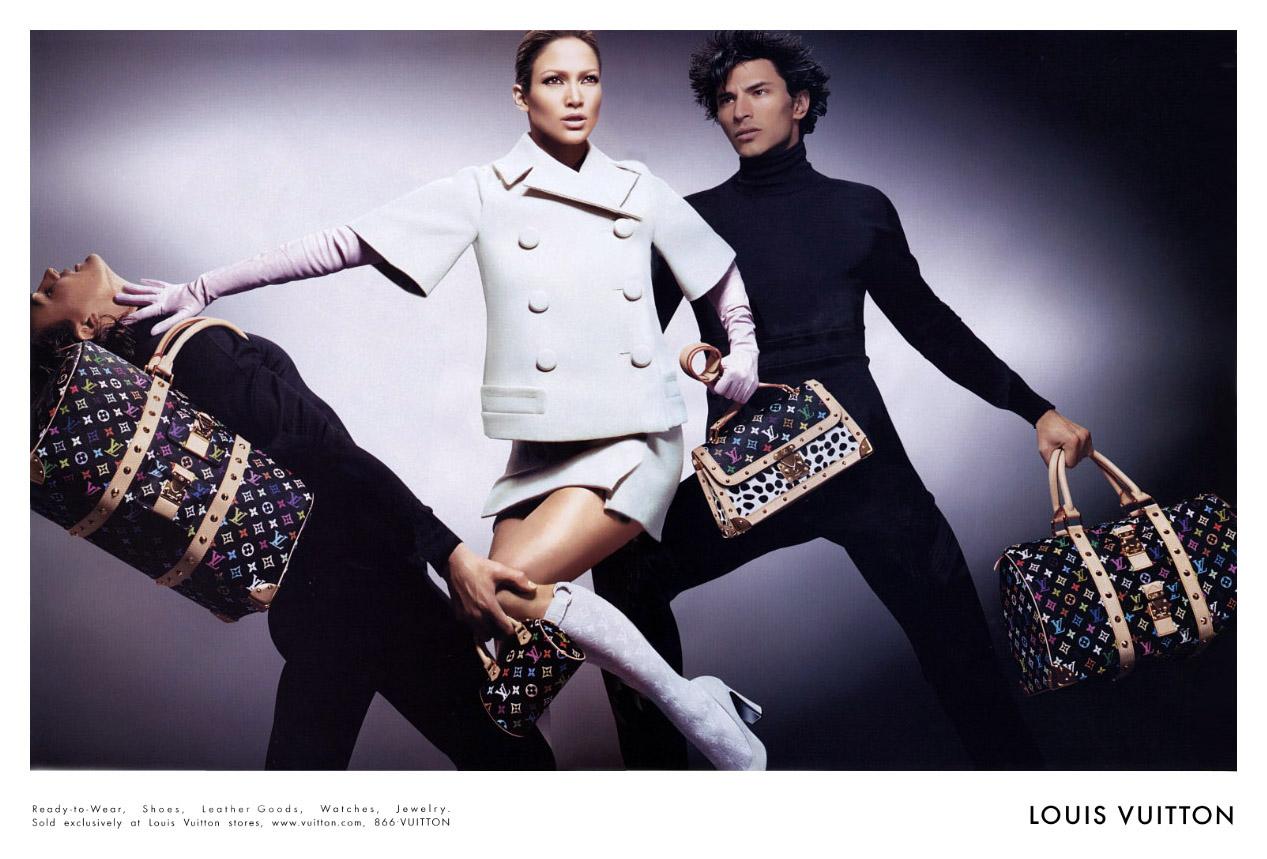 Definition: Fashion Marketing | a fashion script