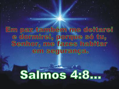 http://4.bp.blogspot.com/-Mmo8xVlOe70/UDpqICIf_JI/AAAAAAAASgs/po_VtUxlfVc/s400/471.jpg