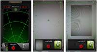 aplikasi android pendeteksi hantu