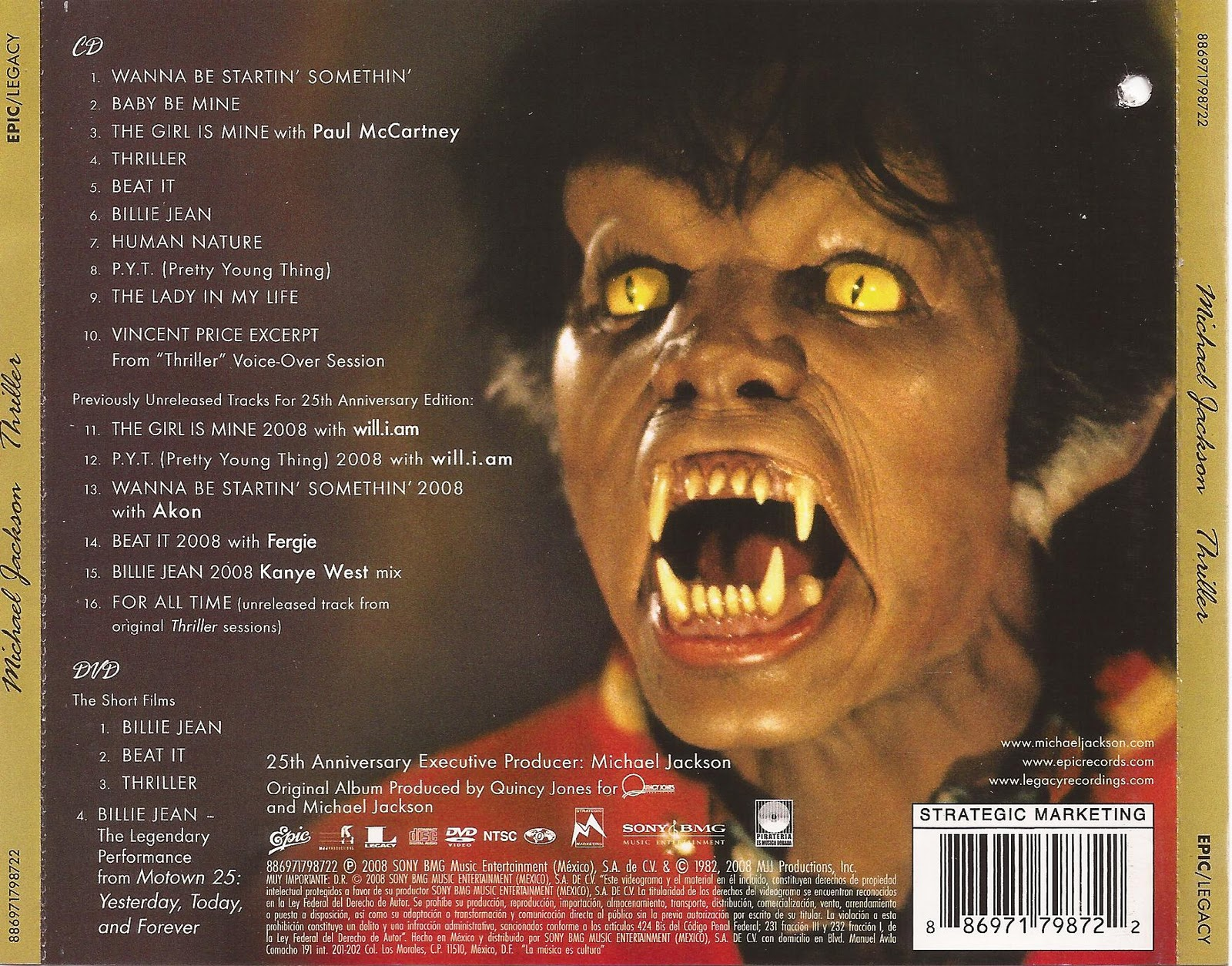 http://4.bp.blogspot.com/-MmoUHXyMQWg/TqY5_zaltXI/AAAAAAAAAnY/AuIVomPM4U0/s1600/Contraportada+Michael+Jackson+Thriller+25.jpg
