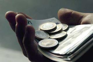 5 Tips Seputar Uang untuk Wirausahawan