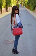 http://shoppingduo.blogspot.com.es/2013/10/print-floral.html