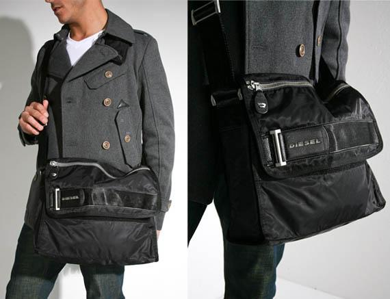 Bag Messenger5
