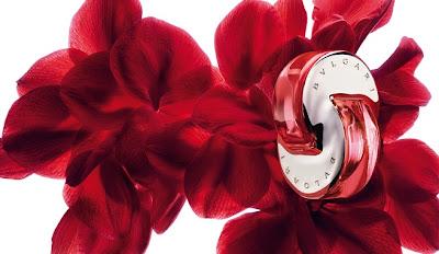 Perfume para mujer Omnia Coral de Bulgari