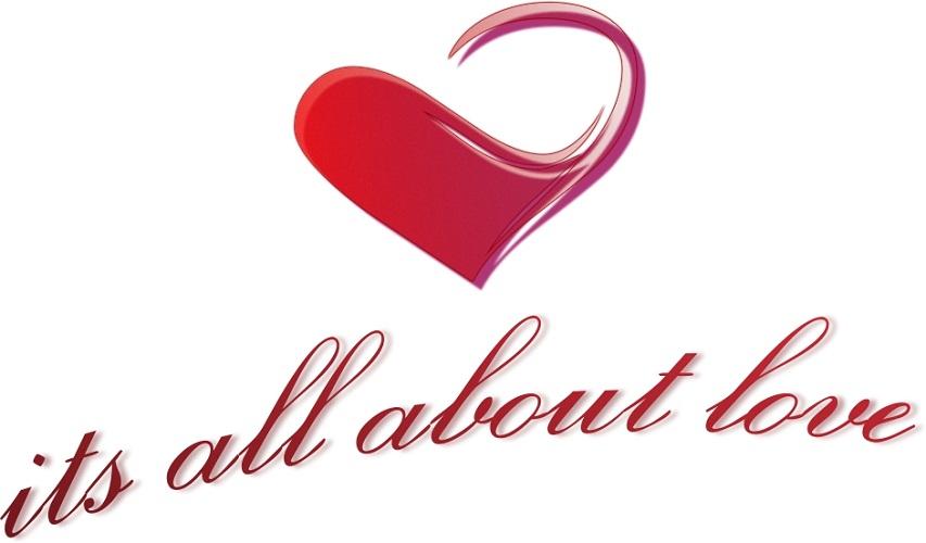 its all about love 17 juin 2003  regardez la bande annonce du film it's all about love (it's all about love bande- annonce vo) it's all about love, un film de thomas.