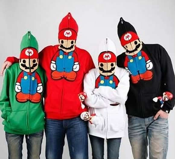 http://4.bp.blogspot.com/-MmrZdm9l7os/TjrGRM53WLI/AAAAAAAABjo/lHRpK_frups/s1600/super+mario+clothes+roupas+geek+nerds+diferentes+moda+fashion+gabbyestevao+blog+%25287%2529.jpg
