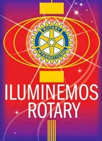 ILUMINEMOS ROTARY