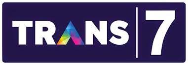 Lowongan Kerja Perusahaan Televisi Trans7 Terbaru April 2015