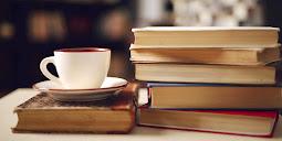Reading Now.......